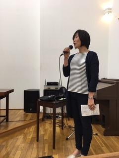 太田教会.jpeg