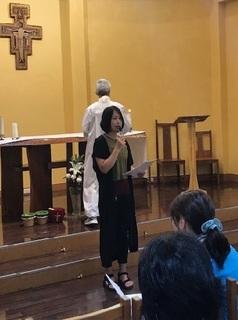 カトリック緑ヶ丘教会での活動紹介.jpg