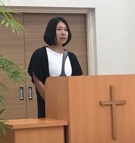 バプテスト連盟平針キリスト教会での活動紹介.jpg