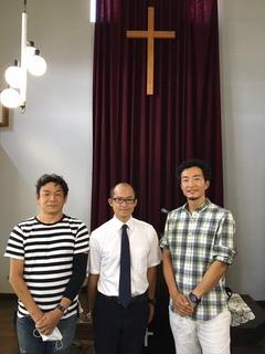 ブログ写真 (1).JPG