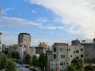 ブログ写真 青空.JPG