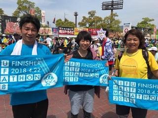 マラソン.JPG