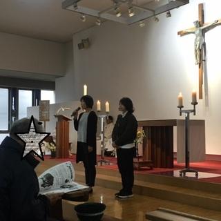 一宮カトリック活動紹介.jpg