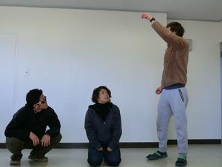 劇1.JPG