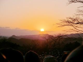 日の出 .jpg