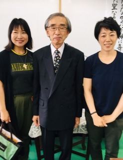 日本イエス・キリスト教団名古屋教会.jpg