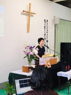 日本イエス・キリスト教団名古屋教会にて活動紹介.jpg