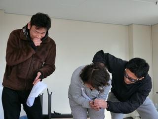 演劇.JPG