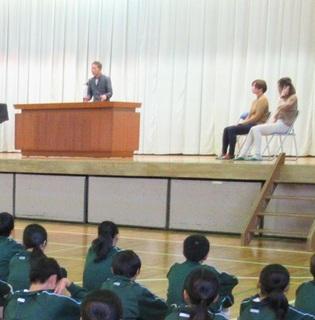 西可児中学.JPG