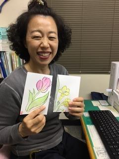 2絵手紙.JPG